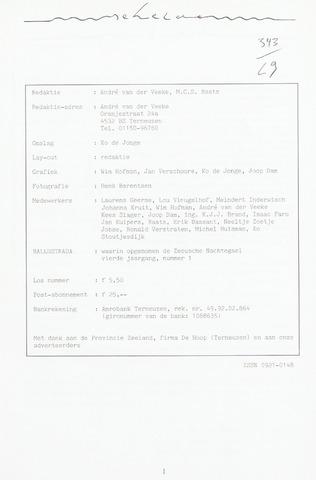 Ballustrada 1990-01-01