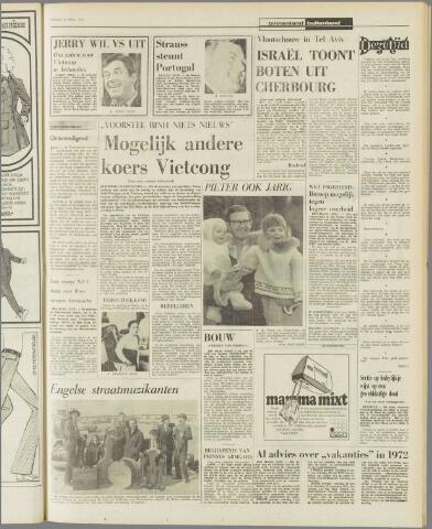 de Stem 1971-04-30