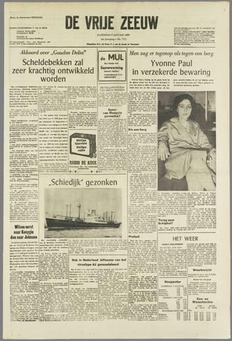 de Vrije Zeeuw 1968-01-06