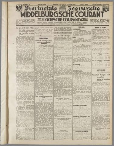 Middelburgsche Courant 1936-03-17