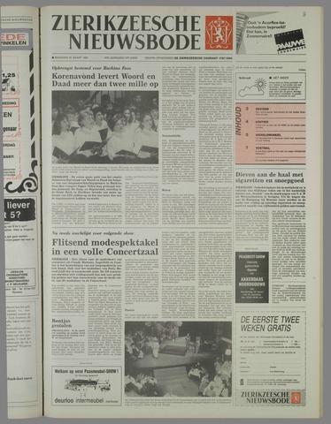 Zierikzeesche Nieuwsbode 1991-03-25