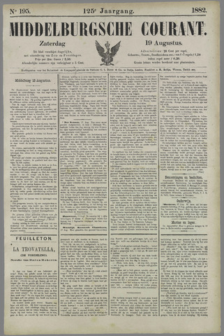 Middelburgsche Courant 1882-08-19
