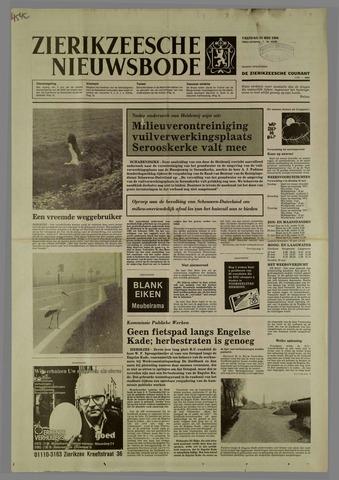 Zierikzeesche Nieuwsbode 1984-05-18