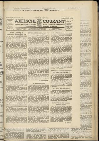 Axelsche Courant 1948-06-02