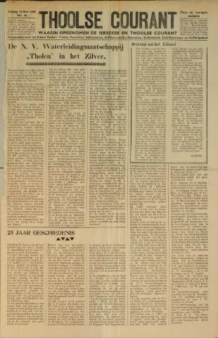 Ierseksche en Thoolsche Courant 1948-11-19