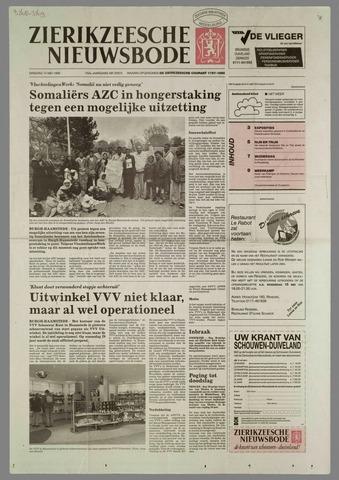 Zierikzeesche Nieuwsbode 1996-05-14