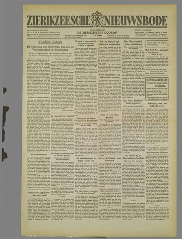 Zierikzeesche Nieuwsbode 1952-12-17