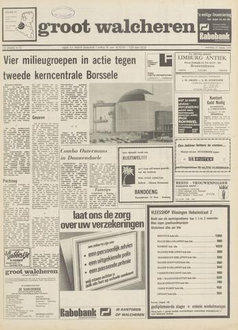 Groot Walcheren 1973-10-31