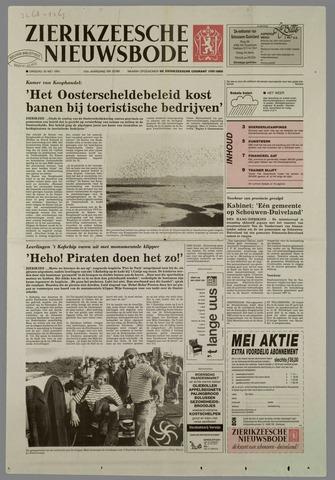 Zierikzeesche Nieuwsbode 1995-05-30