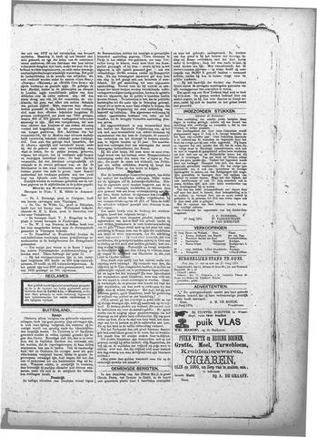 Nieuwe Goessche Courant 1874-06-19