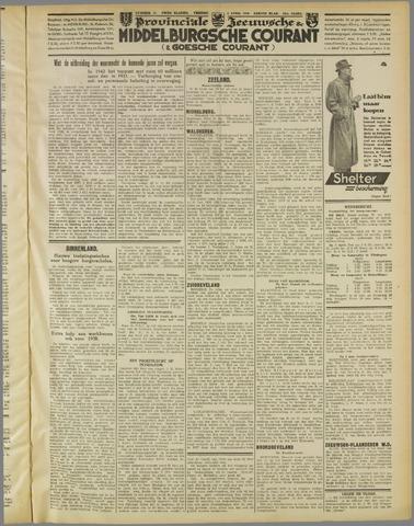 Middelburgsche Courant 1938-04-01