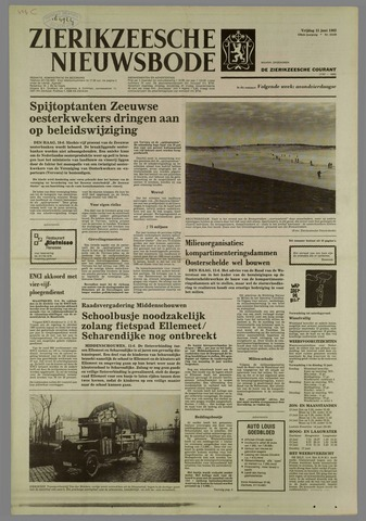 Zierikzeesche Nieuwsbode 1982-06-11