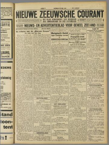 Nieuwe Zeeuwsche Courant 1929-06-22