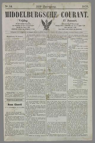 Middelburgsche Courant 1879-01-17