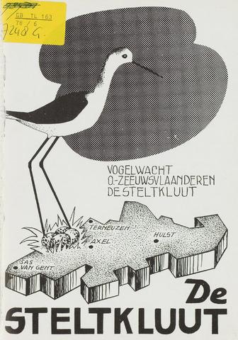 de Steltkluut 1978-12-01