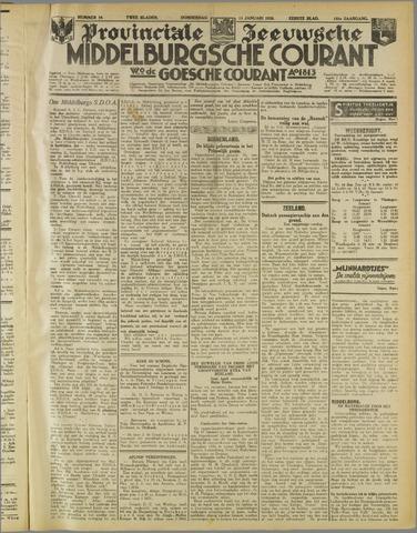 Middelburgsche Courant 1938-01-13