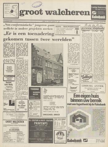 Groot Walcheren 1973-08-29