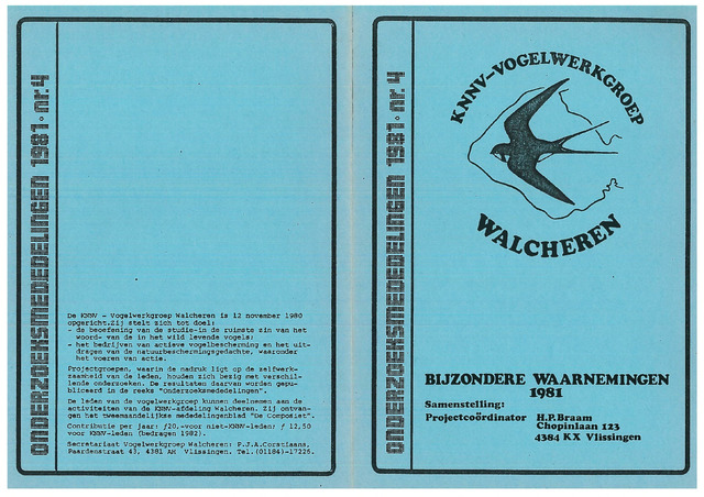 't Zwelmpje 1981-07-01