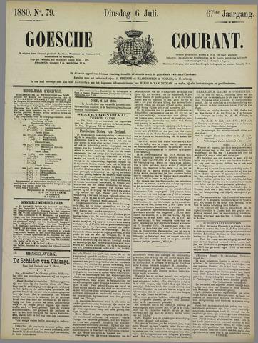 Goessche Courant 1880-07-06