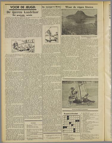 Middelburgsche Courant 1939-05-22