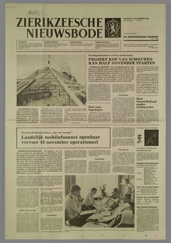 Zierikzeesche Nieuwsbode 1983-11-08