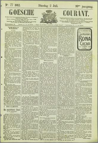Goessche Courant 1912-07-02