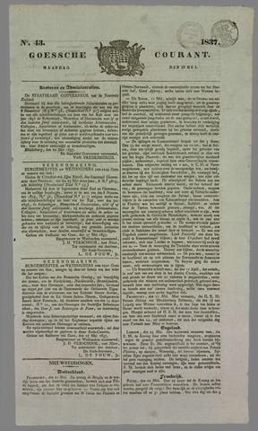 Goessche Courant 1837-05-29