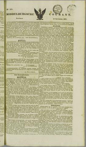 Middelburgsche Courant 1837-09-16