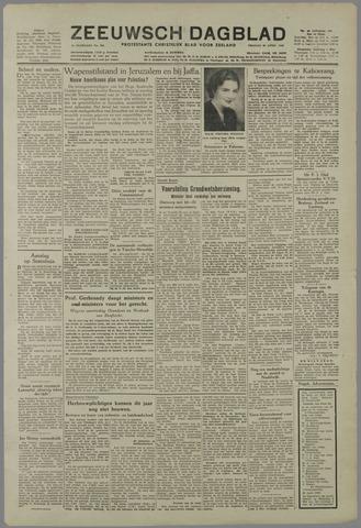 Zeeuwsch Dagblad 1948-04-30