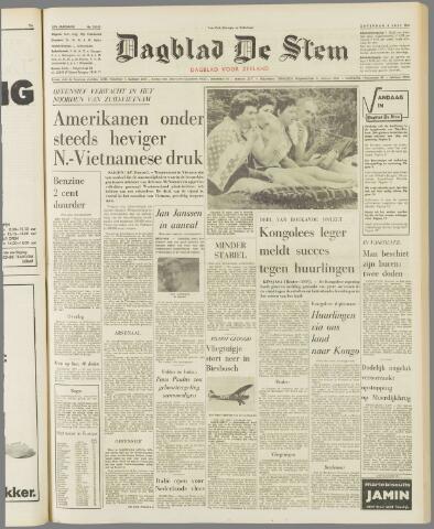 de Stem 1967-07-08