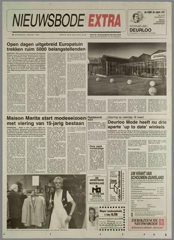 Zierikzeesche Nieuwsbode 1995-03-15