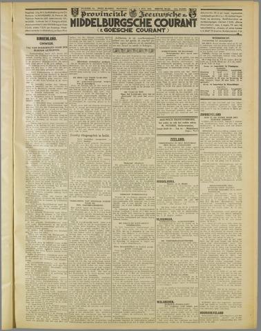 Middelburgsche Courant 1938-08-08