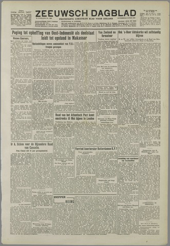 Zeeuwsch Dagblad 1950-04-06