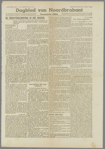 de Stem 1944-06-30