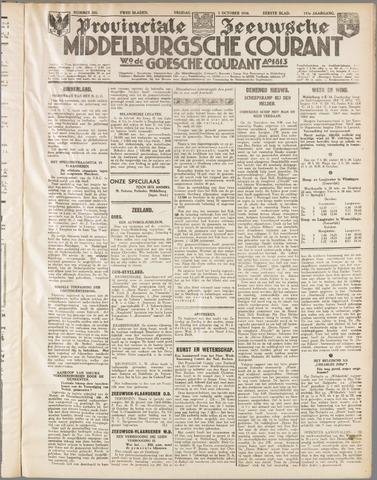 Middelburgsche Courant 1934-10-05