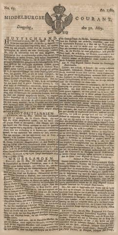 Middelburgsche Courant 1780-05-30