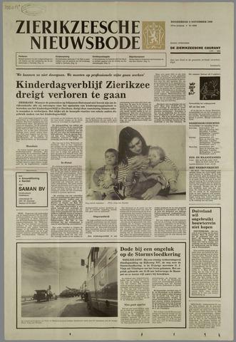 Zierikzeesche Nieuwsbode 1990-11-08