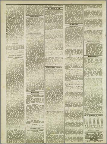 Zierikzeesche Nieuwsbode 1926-06-23