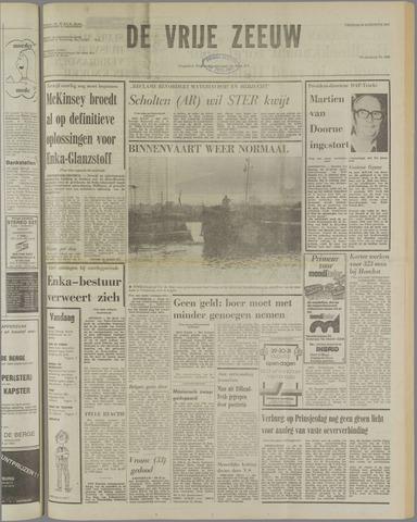 de Vrije Zeeuw 1975-08-29