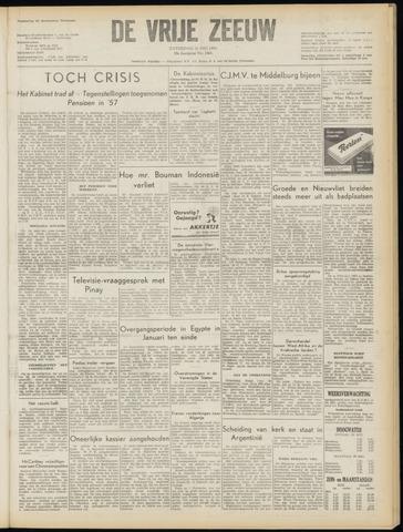 de Vrije Zeeuw 1955-05-21