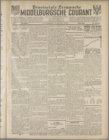 Middelburgsche Courant 1932-03-12