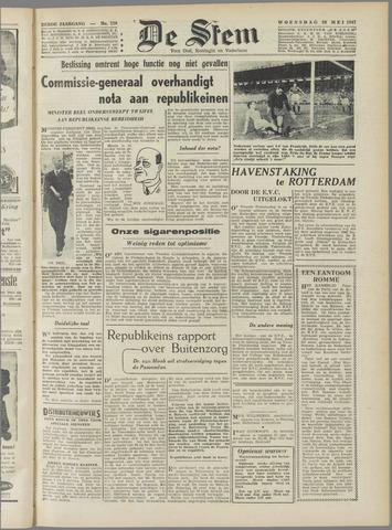 de Stem 1947-05-28