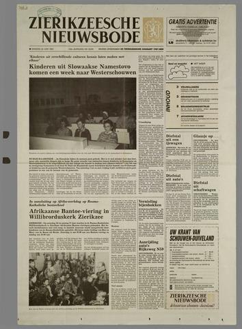 Zierikzeesche Nieuwsbode 1993-06-22