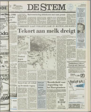de Stem 1987-02-18