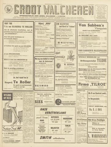 Groot Walcheren 1963-12-19