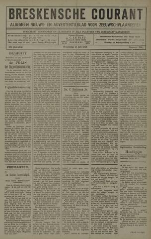 Breskensche Courant 1926-07-21