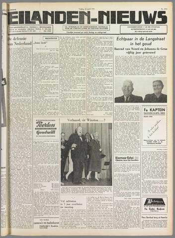 Eilanden-nieuws. Christelijk streekblad op gereformeerde grondslag 1959-04-24
