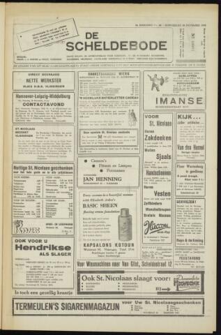 Scheldebode 1955-11-24