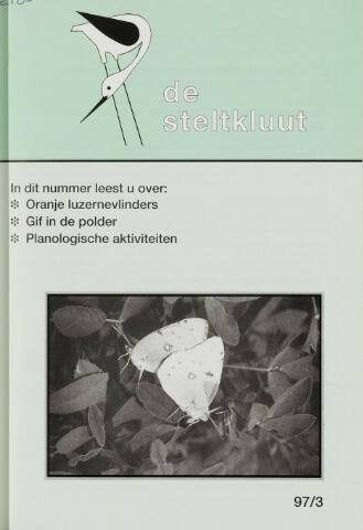 de Steltkluut 1997-06-01