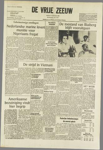 de Vrije Zeeuw 1968-01-05
